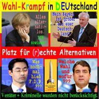 SilberRakete_Wahlkampf-D-Merkel-Seehofer-Roessler-Gabriel2