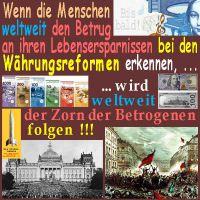 SilberRakete_Warnung-Bankster-Politkasper-Zorn-der-Betrogenen-bei-WR