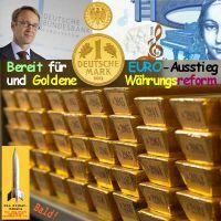 SilberRakete_Weidmann-bereit-Goldene-Waehrungsreform-DM2-neu-Goldmark2