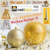 SilberRakete_Weihnachten-2013-GOLD-SILBER-Kerzen-Glocken-Sack