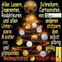 SilberRakete_Weihnachten2012-GOLD-SILBER
