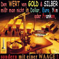 SilberRakete_Wert-GOLD-SILBER-Waage-Unzen-kg-Gramm2