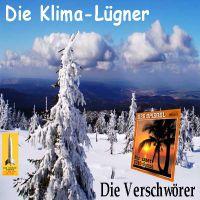 SilberRakete_Winter-Klima-Luegner-SPIEGEL-Verschwoerung