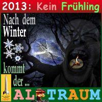 SilberRakete_Winter2013-kein-Fruehling-Alptraum-Euro2