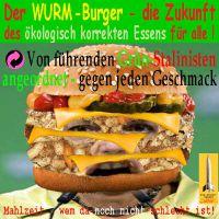 SilberRakete_Wurm-Burger-ClaudiaRoth-Maden2