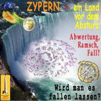 SilberRakete_ZYPERN-vor-dem-Absturz-WasserFall2