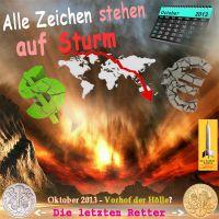 SilberRakete_Zeichen-Sturm-Hoelle-Dollar-Euro-Kurssturz-Retter-GOLD-SILBER