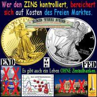 SilberRakete_Zinsen-kontrollieren-Freiheit-Markt-Liberty-GOLD-SILBER-End-the-FED-EZB2