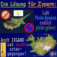 SilberRakete_Zypern-Pleite-Banken-Island-untergehen