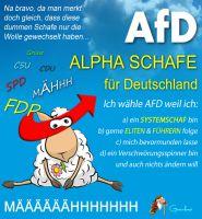 TP-alfaschafefuerdeutschland