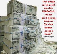 US-Schuldenberg