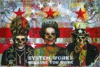 system_works