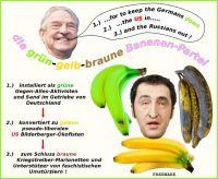 AN-Bananen-Partei
