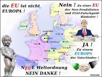 AN-EU-NWO