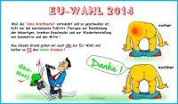 AN-EU-Wahl2014