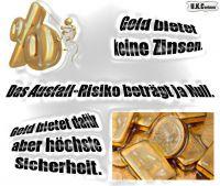 AN-Gold-bietet-keine-Zinsen