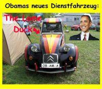 AN-Obamas-neues-Dienstfahrzeug_2