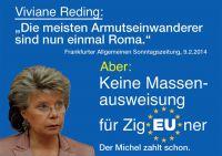 AN-Reding1