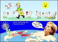 AN-TTIP-TTIP