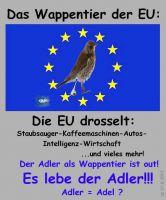 AN-Wappentier-der-EU