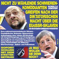 EU-SCHMIERENKOMM