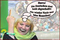 FL-claudia-roth-liebt-deutsche