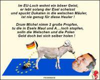 FS-EU-Dukaten-Esel