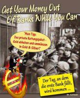FW-bankrun-2014-1_627x764