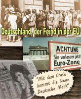 FW-de-feind-euro-1_602x733