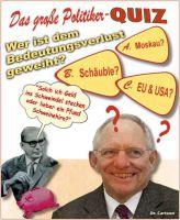 FW-demenz-quiz-gollum_626x762