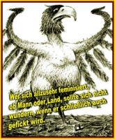 FW-der-bundesadler-1_591x715