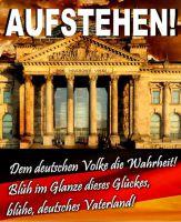 FW-deutsche-aufstehen-1_582x710