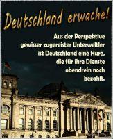 FW-deutschland-erwache-1_622x759