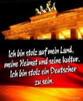 FW-deutschland-national-sein-2_627x764