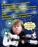 FW-ein-bisschen-euro_627x764