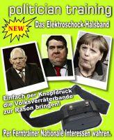 FW-elektrohalsband-1_621x757