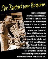 FW-erdogan-columbus-truemmerfrau-2_602x733