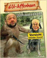 FW-eu-affen-1_607x739