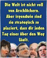 FW-eu-arschloecher-1_622x759
