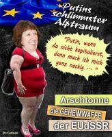 FW-eu-ashton-geheimwaffe_608x741