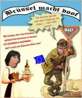 FW-eu-bruessel-doof-1_624x745