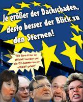 FW-eu-dachschaden-1_622x759