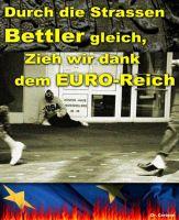 FW-eu-euro-bettler_582x710