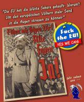 FW-eu-fuehrer-2_627x764