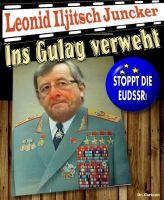 FW-eu-juncker-breschnjew_608x741