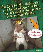 FW-eu-juncker-presi-1_627x764