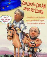 FW-eu-juncker-schulz-1_627x764