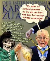 FW-eu-karlspreis-rumpfui_627x764