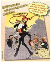 FW-eu-marionetten-4_614x749