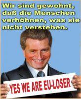 FW-eu-oettinger-2_624x760